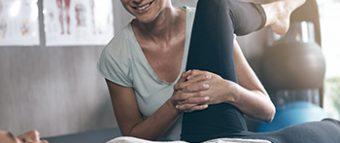 HLT52015 Diploma of Remedial Massage - Online