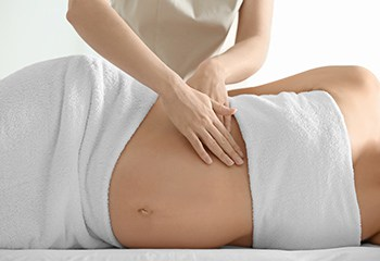 LEARN REMEDIAL MASSAGE ONLINE