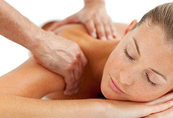 Massage Training Events and Workshops