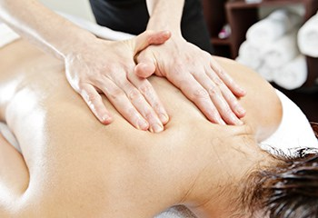 Massage Short Courses