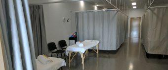 Q Academy Sunshine Coast interior 2