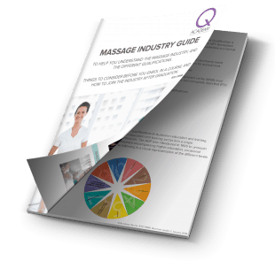 q-academy-massage-industry-guide-2019