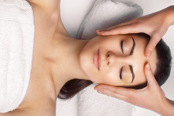 Certificate IV In Massage Therapy Online | Q Academy
