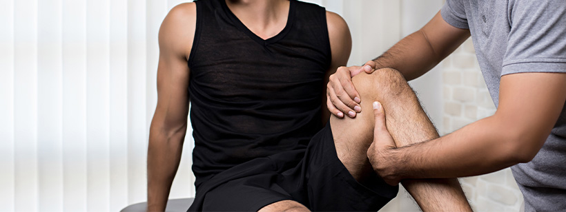 Which remedial massage program is right for you?
